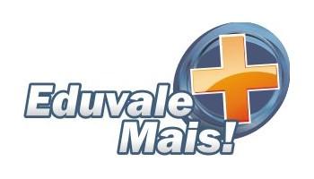 EDUVALE MAIS