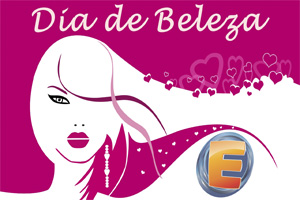 promo_beleza