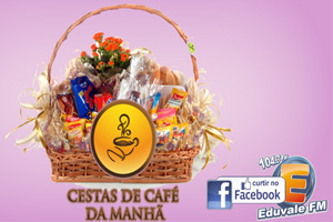 promo_cafe
