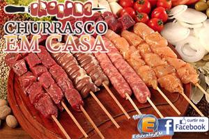 promo_churrasco