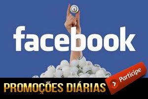 promo_diarias