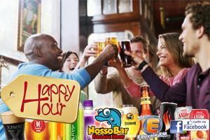 promo_happy_Hour