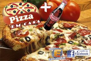 promo_pizza